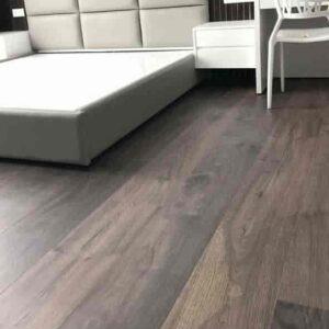 Sàn gỗ Pago