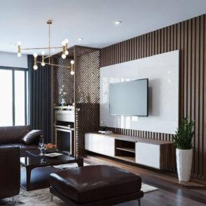 Sàn gỗ ArtFloor
