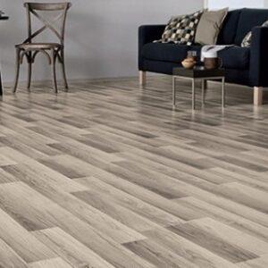 Sàn gỗ Camsan